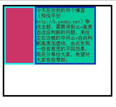 cssdiv7.jpg