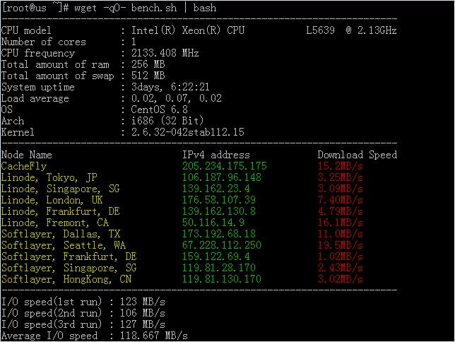 linux-702x316.jpg